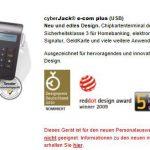 133598598715753 150x150 - Reiner SCT cyberJack RFID komfort