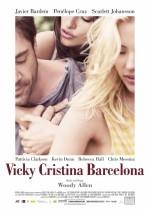 82c8610c9e1a56b4f03f718f95cfcd48 - Vicky Cristina Barcelona