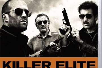 Elite 360x240 - Killer Elite