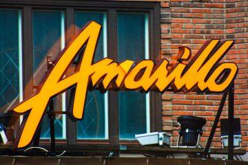 Finland 6005 Small 360x240 - Amarillo, Helsinki