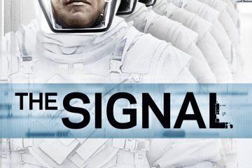 Signal 360x240 - The Signal