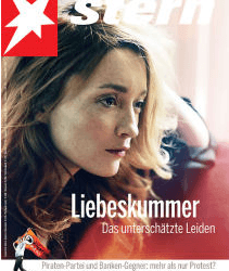 Stern-Liebeskummer-211x250