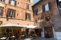 if5a2840 260x170 - Verso Sera, Rom