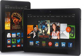 kindle 360x240 - Kindle Fire HDX 7-Tablet