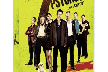 psycho 360x240 - 7 Psychos