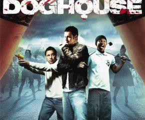 Doghouse 290x240 - Doghouse