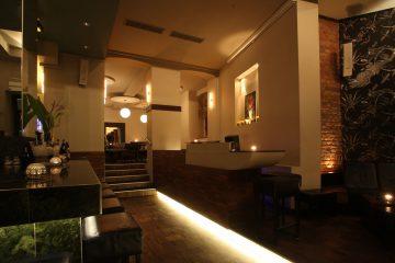 DESTINO 360x240 - Destino Tapas Bar, Frankfurt
