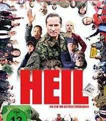 Heil 211x240 - Heil