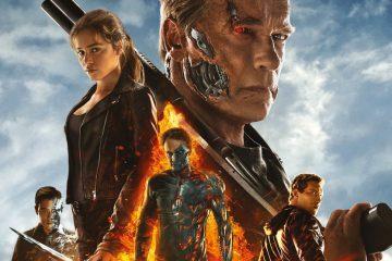Terminator 360x240 - Terminator: Genisys