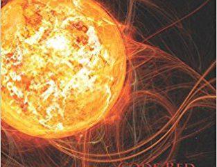 Nebula Rising 313x240 - Nebula Rising: Code Red Taschenbuch