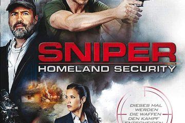Snipper 360x240 - Sniper: Homeland Security