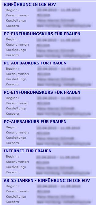 frauen_internet
