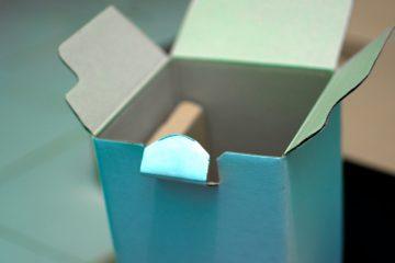 unboxing 360x240 - Ungeboxt