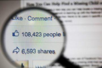 5 360x240 - Facebook Ade