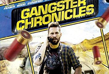 Gangster 353x240 - Gangster Chronicles