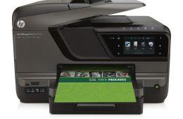 HpDr 260x170 - HP Officejet Pro 8600 Plus N911g e-All-in-One