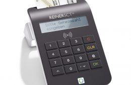Reinert 260x170 - Reiner SCT cyberJack RFID komfort