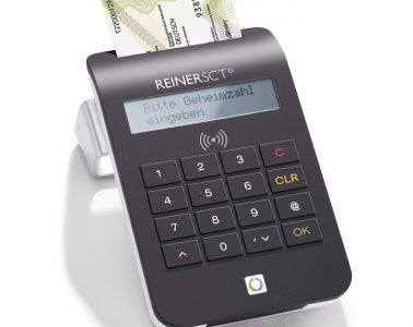 Reinert 378x300 - Reiner SCT cyberJack RFID komfort