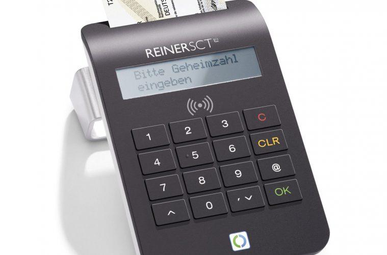 Reinert 759x500 - Reiner SCT cyberJack RFID komfort