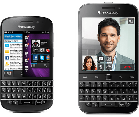 compblackberry