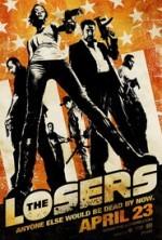 f68433d43e28a9ebd499ccf1a8fbf7df - The Losers