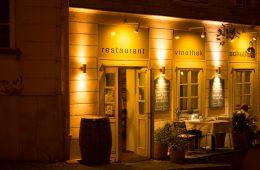 if5a3338 260x170 - Restaurant Schubert, Wien