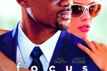 Focus 360x240 - Focus