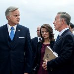 TimRobbins 150x150 - The Brink - Staffel 1