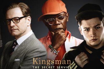 Kingsman 360x240 - Kingsman - The Secret Service