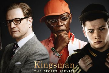 unnamed 360x240 - Kingsman - The Secret Service
