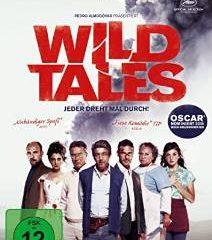 WildTales 212x240 - Wild Tales - Jeder dreht mal durch!