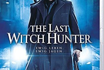 WitchHunter 354x240 - The Last Witch Hunter