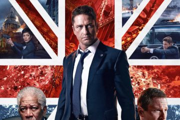 LondonhasFallen 360x240 - London Has Fallen