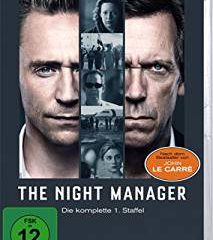 the night manager 213x240 - The Night Manager
