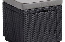 Hocker 260x170 - Hocker Cube