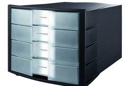 boxen 260x170 - Schubladenbox