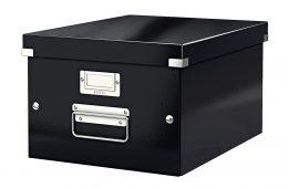 leitz 260x170 - Aufbewahrungs- und Transportbox