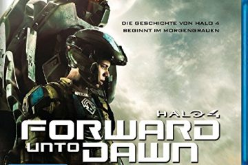 Halo 4 Forward Unto Dawn 360x240 - Halo 4 - Forward Unto Dawn