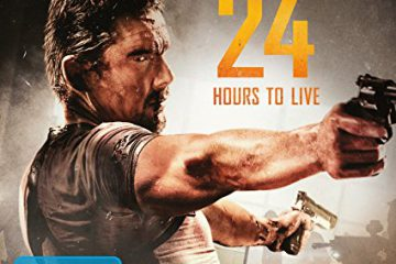 24H to live 360x240 - 24 Hours to Live