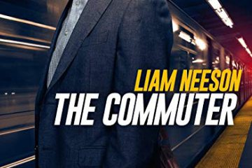 The Commuter 360x240 - The Commuter