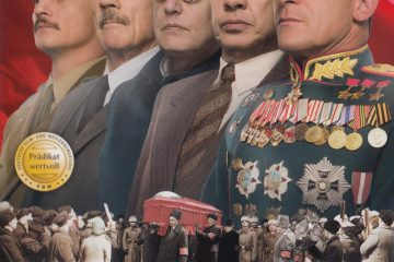 the death of stalin 360x240 - The Death of Stalin