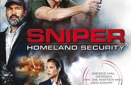 Snipper 260x170 - Sniper: Homeland Security