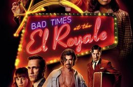 4010232077349 1 260x170 - Bad Times at the El Royale
