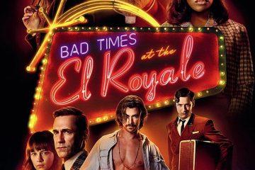 4010232077349 1 360x240 - Bad Times at the El Royale