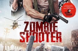 4041658122610 1 260x170 - Zombie Shooter