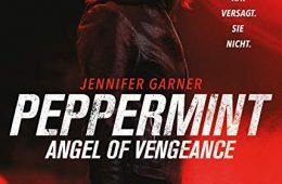 81Q8ViycIgL. SY606  260x170 - Peppermint - Angel of Venegeance