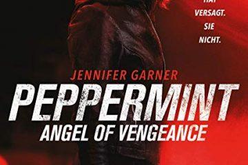 81Q8ViycIgL. SY606  360x240 - Peppermint - Angel of Venegeance