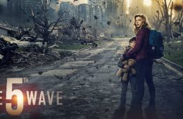 the 5th wave 260x170 - Die 5. Welle