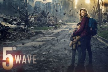 the 5th wave 360x240 - Die 5. Welle